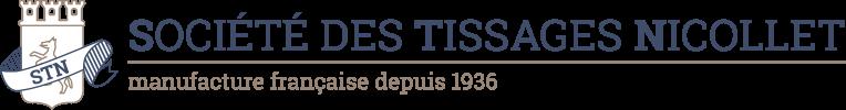 Société des Tissages Nicollet